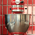 22 KitchenAid Stand Mixer Tips & Troubleshooting Help
