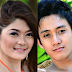 Masbate launches search for Mr. and Miss Rodeo Festival 2014