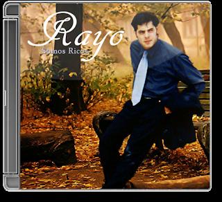 Hermano Rayo - somos ricos Rayo-5
