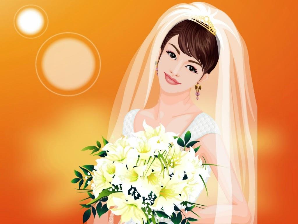 Matrimonio Igreja Catolica : Barrete preto como se celebra o matrimônio na igreja