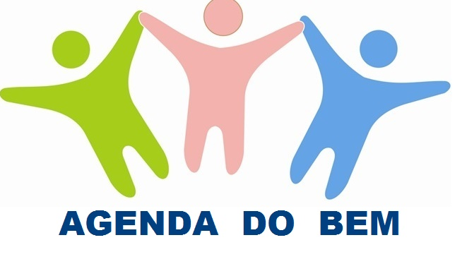 AGENDA   DO    BEM