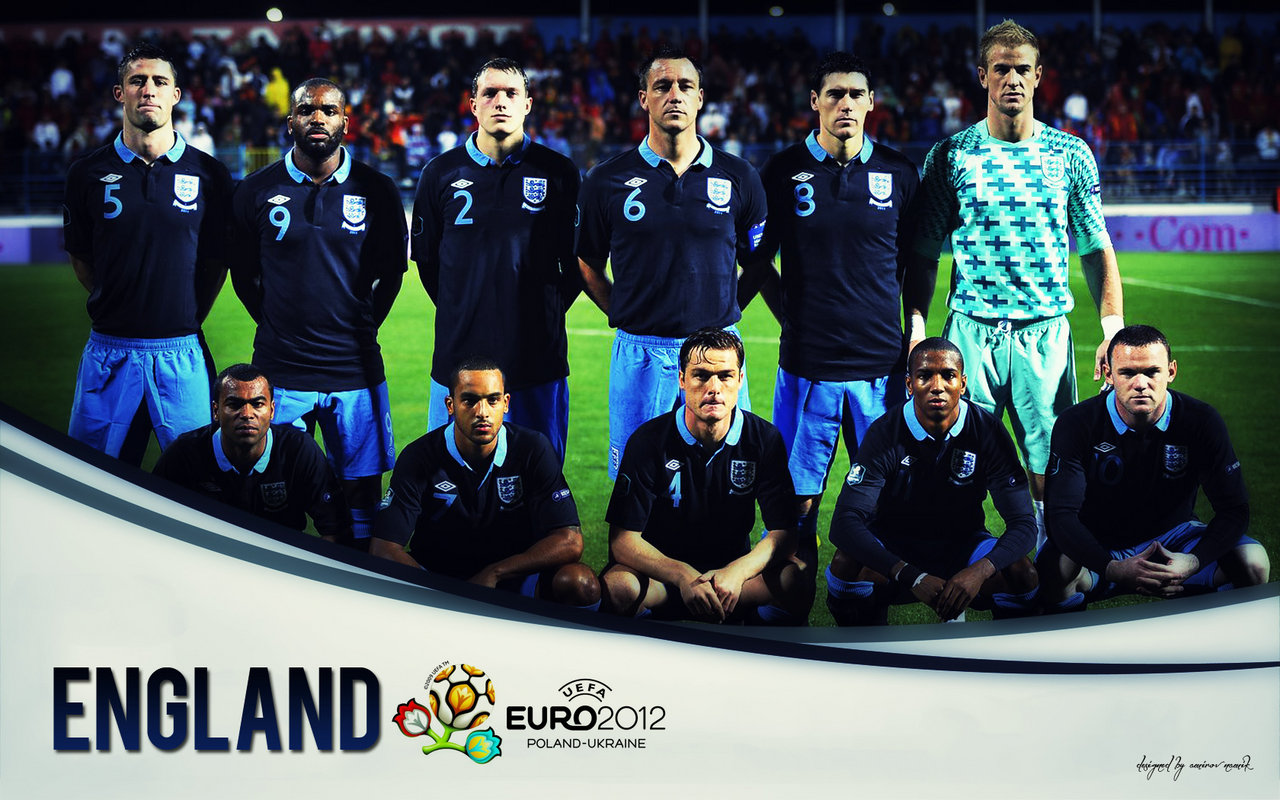 euro 2012, euro 2012 wallpaper,euro 2012 wallpaper download, euro 2012 desktop wallpaper, england euro 2012 wallpaper, euro 2012 fixtures wallpaper, euro 2012 logo wallpaper, euro 2012 wallpaper mobile, euro 2012 schedule wallpaper, spain euro 2012 wallpaper, uefa euro 2012 wallpaper, germany euro 2012 wallpaper, euro 2012 wallpaper hd, euro 2012 iphone wallpaper, euro 2012 logo wallpaper, euro 2012 wallpaper mobile, euro 2012 schedule wallpaper, spain euro 2012 wallpaper, uefa euro 2012 wallpaper,