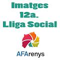 Imatges de la 12a lliga