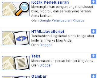 html/java script