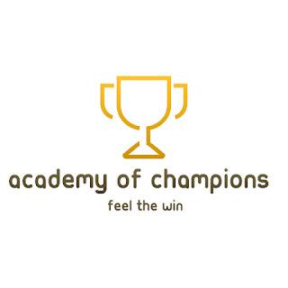 http://igg.me/at/champions
