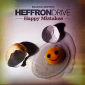 Ya puedes Comprar Happy Mistakes