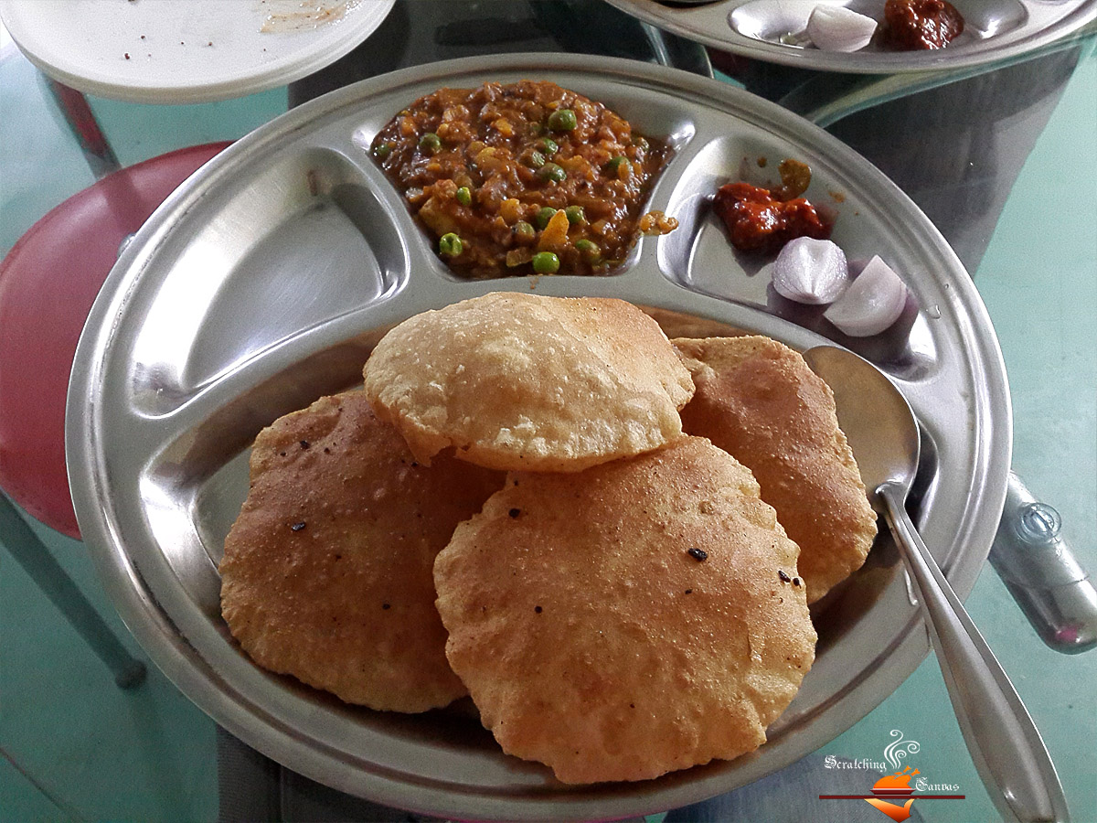Restaurant Review | Food N Snacks | Baner | Pune