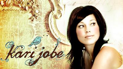 Kari-Job-facebook-Cover
