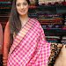 Actress Lakshmi Roy inaguarates Shree Nikethan collections-mini-thumb-3