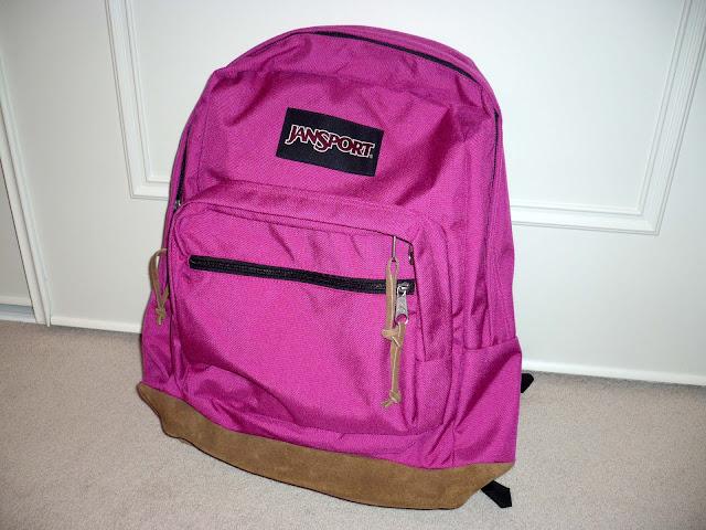 Backpacks  Shipped Free at Zappos