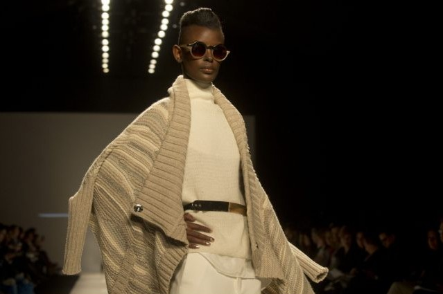 UY fall 2013 collection