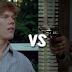 BRACKET CHALLENGE: Round 1, Jack Burrell vs Sheriff Garris