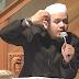 UFB - Adakah Amalan Bernazar Termasuk Dalam Sunnah..??
