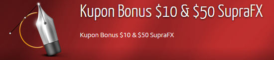https://suprafx.com/kupon-bonus-$10-and-$50/