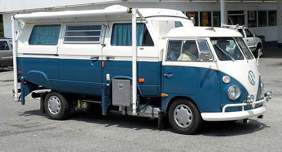 cool VW photos from Empistyler blogspot  Car For Sale Today