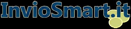 Inviosmart | Inviare SMS multipli da web | SMS gateway