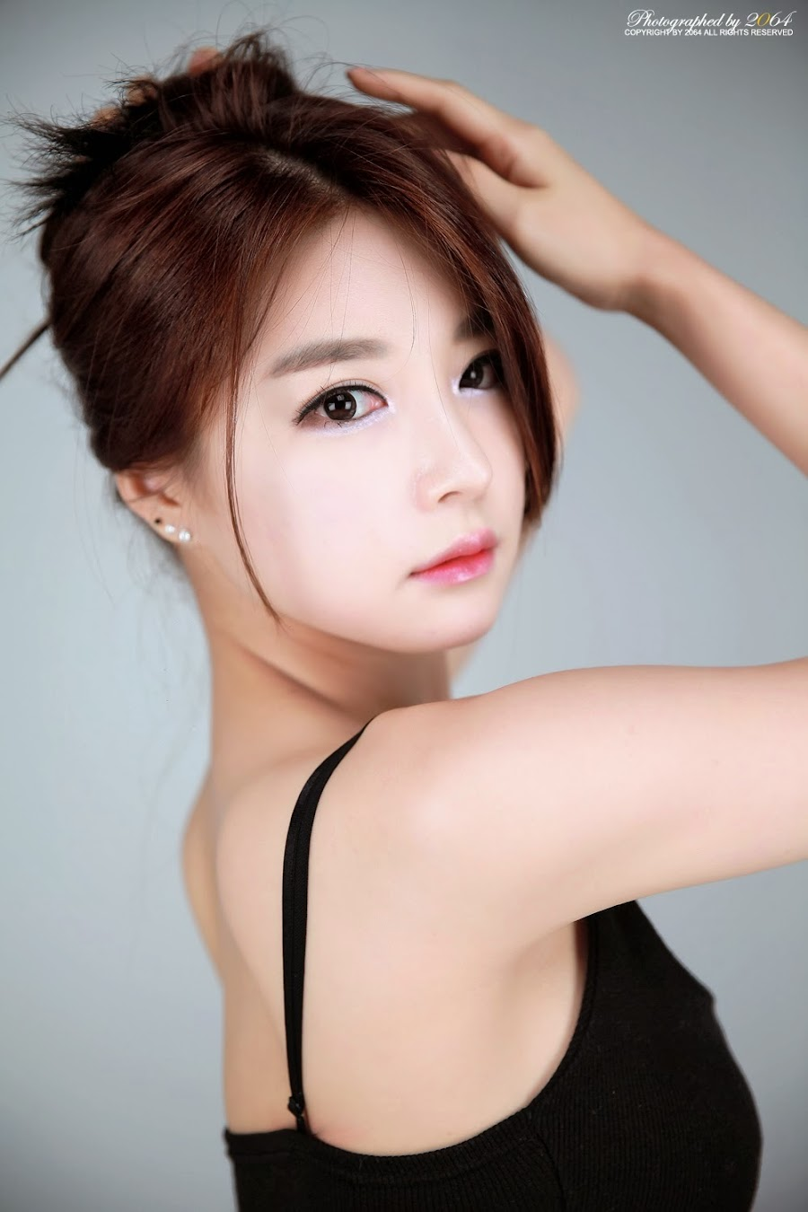 Lee Eun-Seo