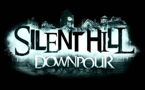 http://3.bp.blogspot.com/-qAE8cXS8JAQ/TanezVUHy3I/AAAAAAAABAY/Za3jrMmVO0A/s1600/Silent_Hill_Downpour_Cover.jpg