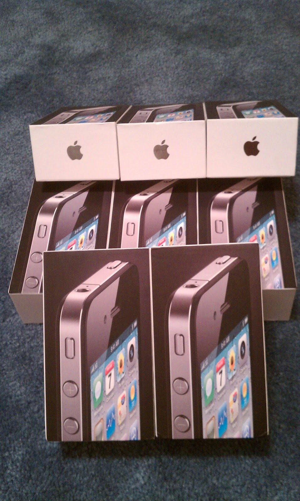 MidwestGSM legitimate, Apple iPhone, testimonial,