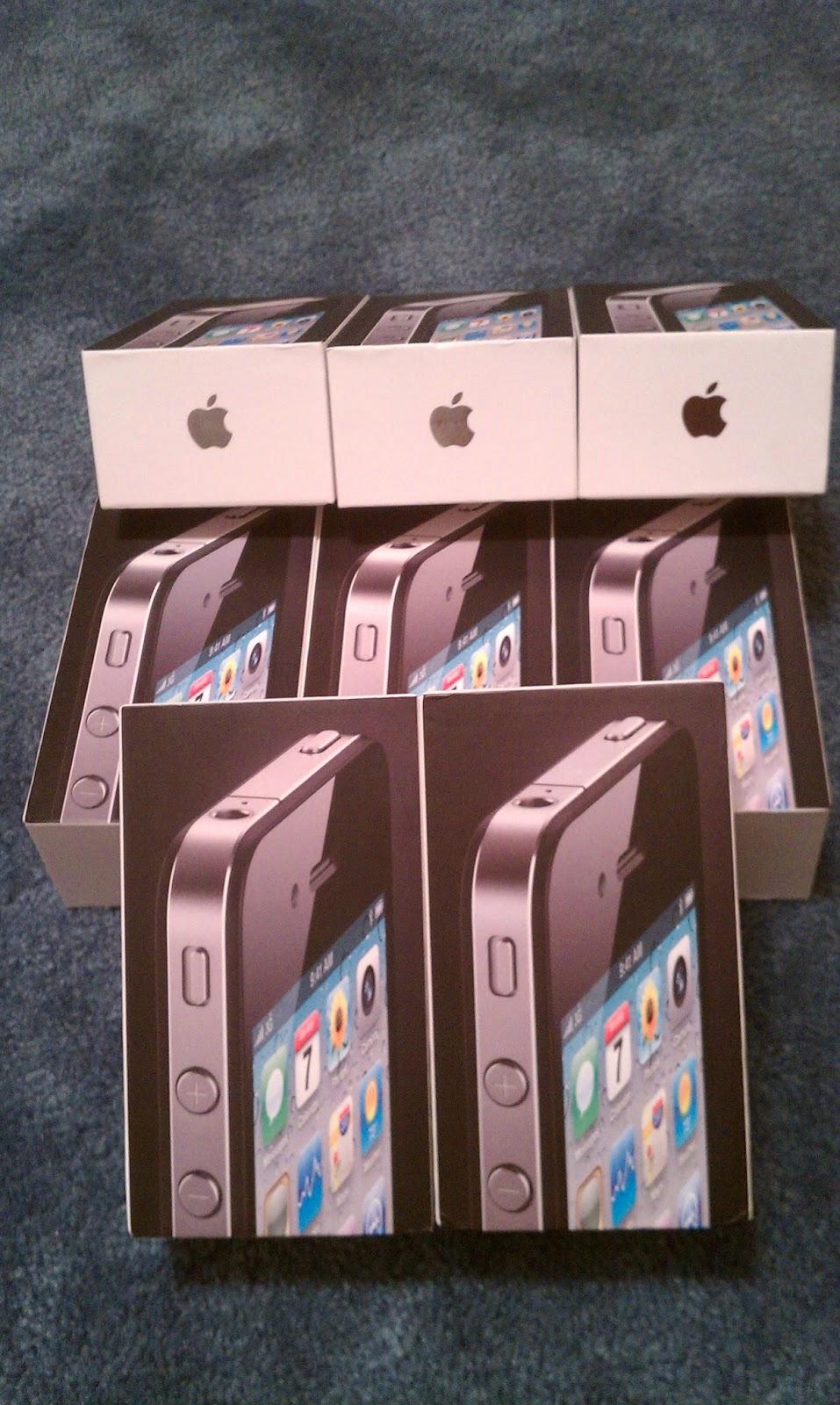 MidwestGSM legitimate, Apple iPhone, testimonial,