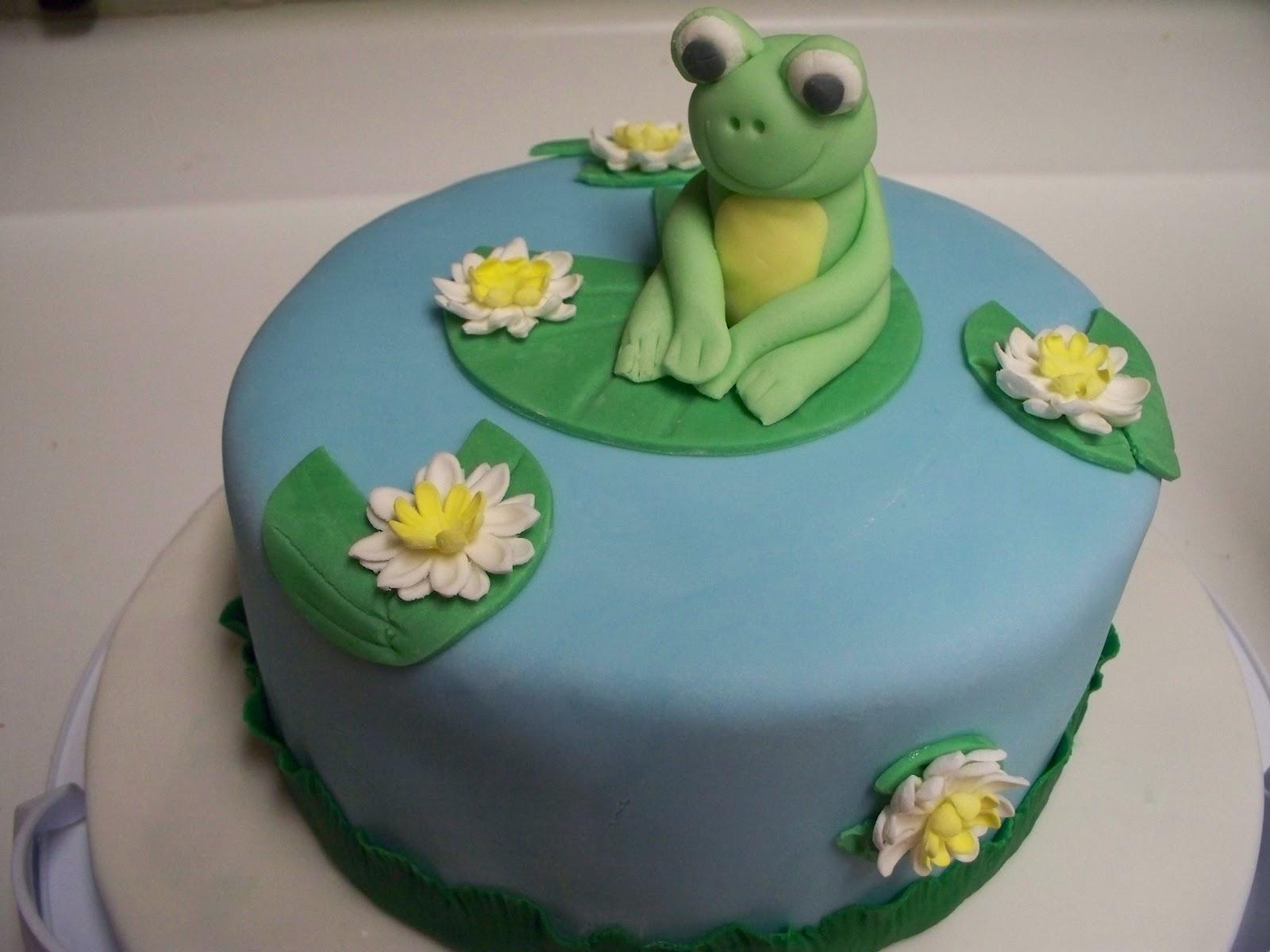 Fondant Cake Decorating Classes Michaels : Sweetness Hunter: March 2012