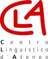 CLA Perugia