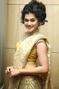 Taapsee Pannu Photos Tapsee latest stills-thumbnail-8