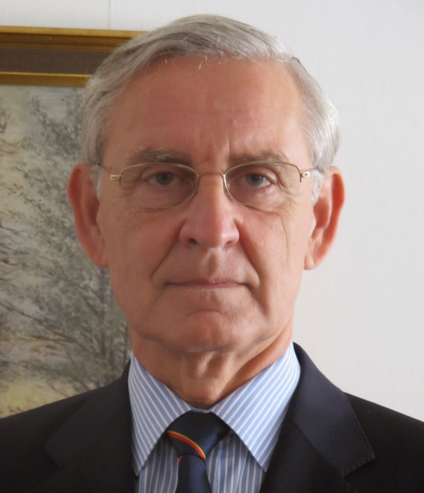 Karlis Neretnieks