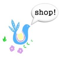 Maika Shop Online