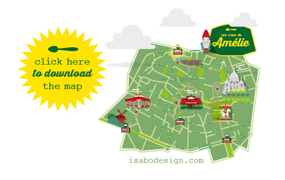 isabo-paris-amelie-map-tour-2