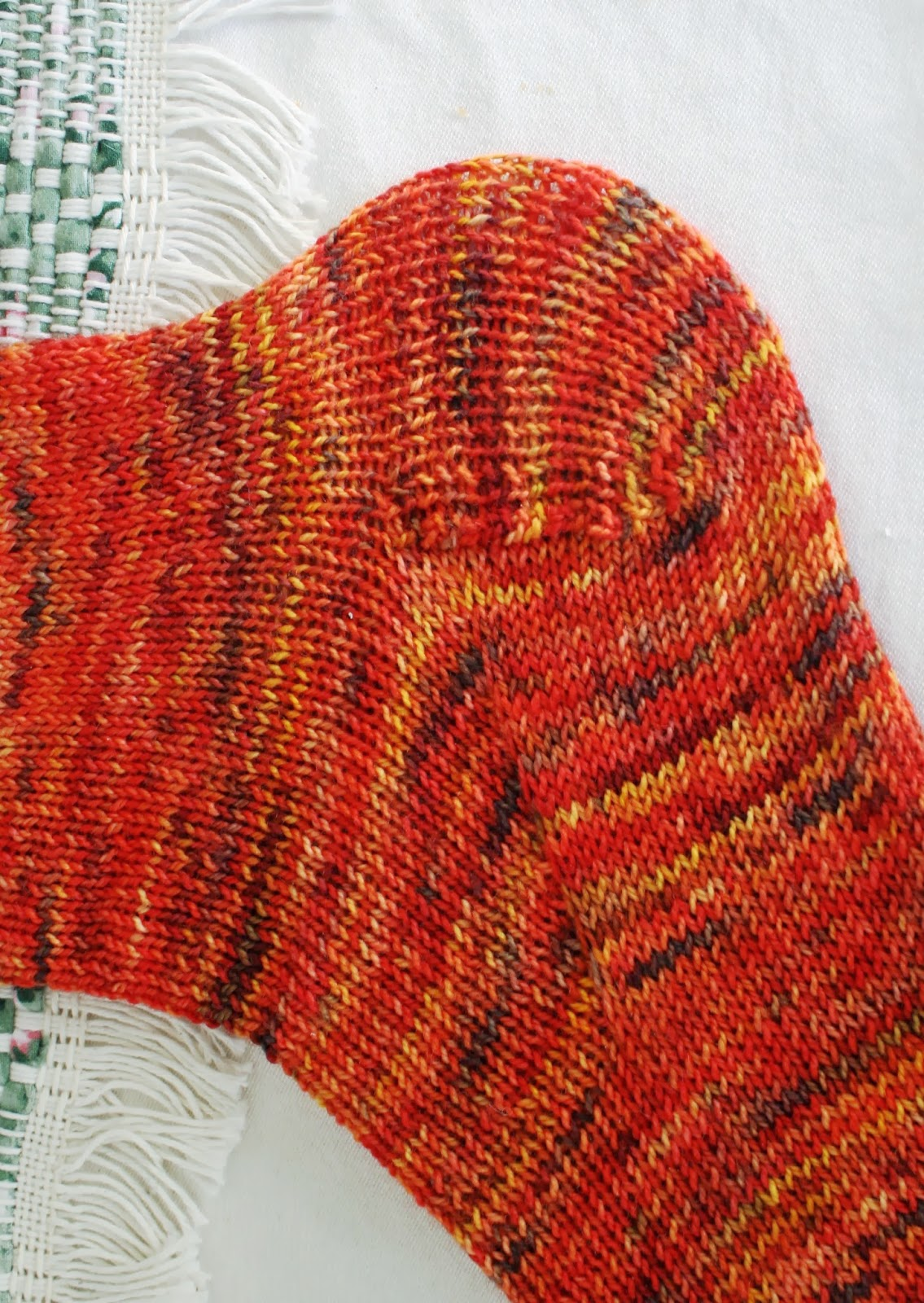 Sock Knitting Blogs : QueerJoes Knitting Blog: Is Bestiality When You LOVE Animals?