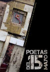 Poetas 15 M