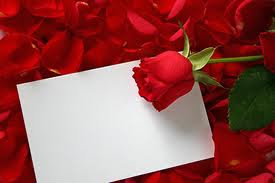Carta-amor