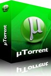 download Free uTorrent Software