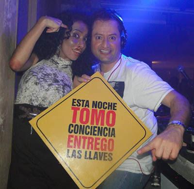 DJ-colombiano-segundo-luga-en-convocatoria-MTV-BID-promover-responsabilidad- jóvenes- rumba