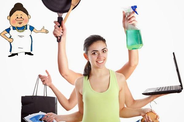 Tips Bisnis Untuk Ibu Rumah Tangga, Bisnis Ibu Rumah Tangga, Tips Bisnis