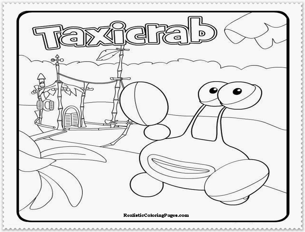 Jungle Junction Coloring Pages Realistic Coloring Pages Jungle Junction Coloring Pages