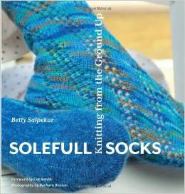 Solefull Socks