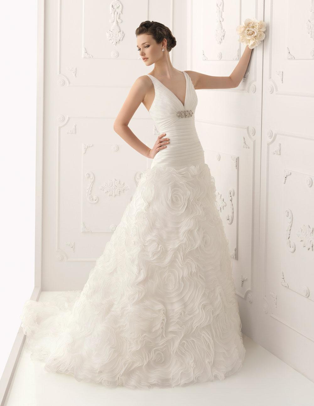 Iloilo wedding blog wedding gown inspiration alma novia for Alma novia wedding dress