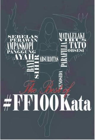 The Best of #FF100Kata