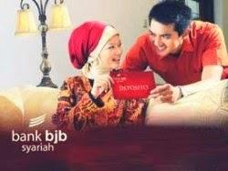 lowongan kerja bank bjb syariah 2014