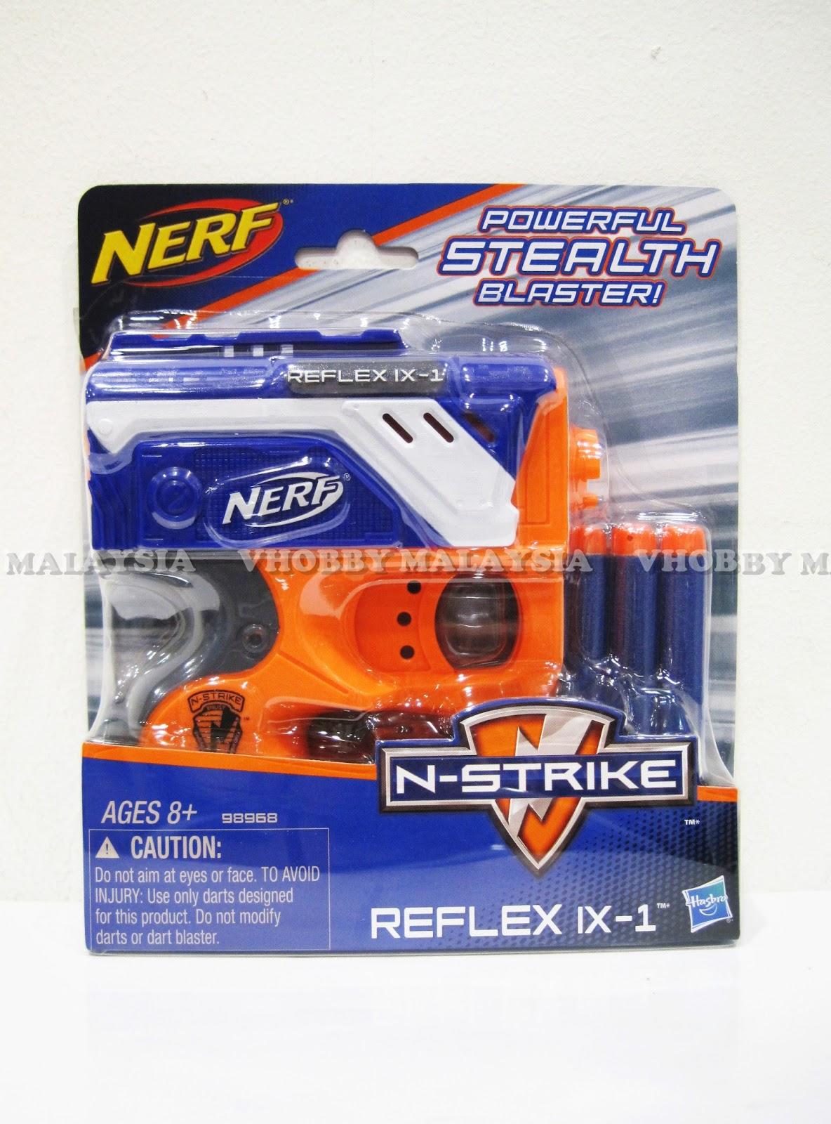 NERF ELITE REFLEX jpgNerf Elite Reflex