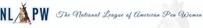 national_league_of_american_pen_women