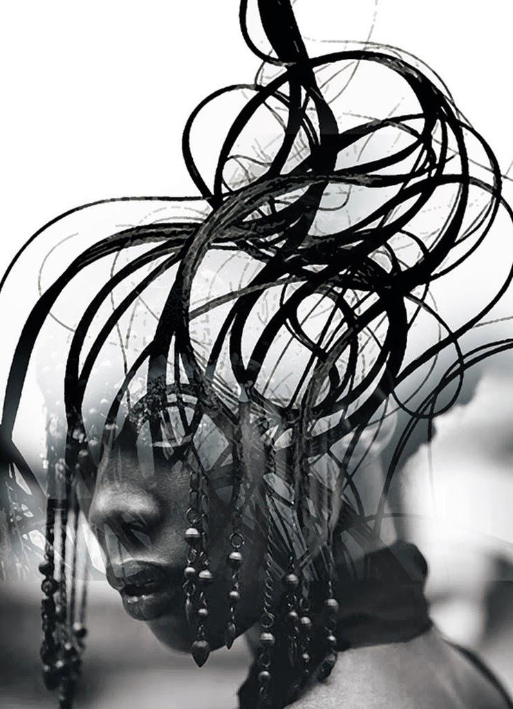 14-Haute-Couture-Antonio-Mora-Black-&-White-Photography-www-designstack-co