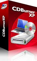 ����� ������ cdbxp setup 4.4.2.3442.exe