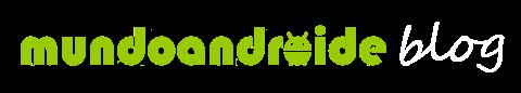 mundoandroide