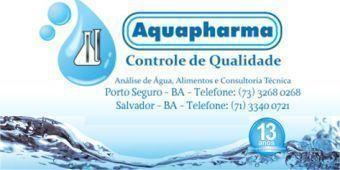 aquapharma