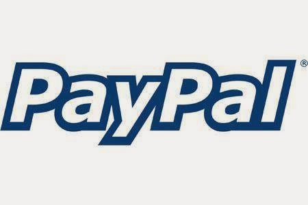 PayPal Brokers