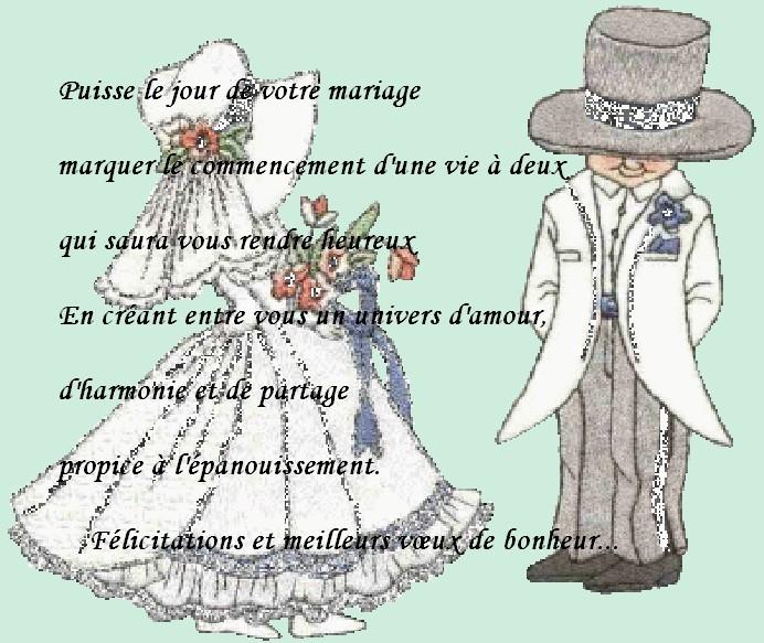 site rencontre mariés gratuit Gagny