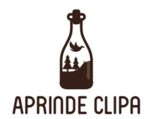 Aprinde Clipa